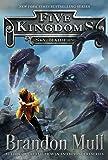 Sky Raiders (Volume 1) (Five Kingdoms)