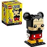 LEGO BrickHeadz - Mickey Mouse [41624 - 109 pcs]