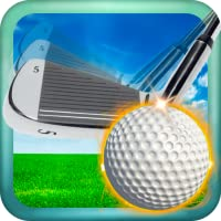 Golf 3D 2015