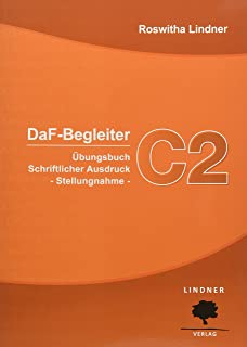 Arbeitsmaterialien Zur Literatur Goethe Zertifikat C2 Gds Hans
