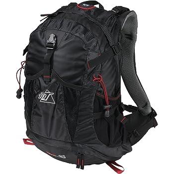 10t towa 30l rucksack xl tourenrucksack mit regenschutz. Black Bedroom Furniture Sets. Home Design Ideas