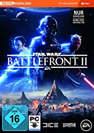 Star Wars Battlefront 2 - Standard  Edition   PC Download - Origin Code