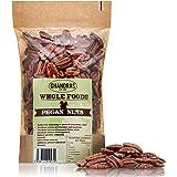Chandras Whole Foods - Pecannoten