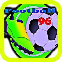 Football 96