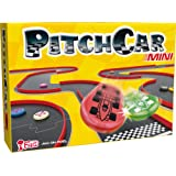 Ferti Games MIN001 - Jeu d'Adresse - Pitchcar Mini
