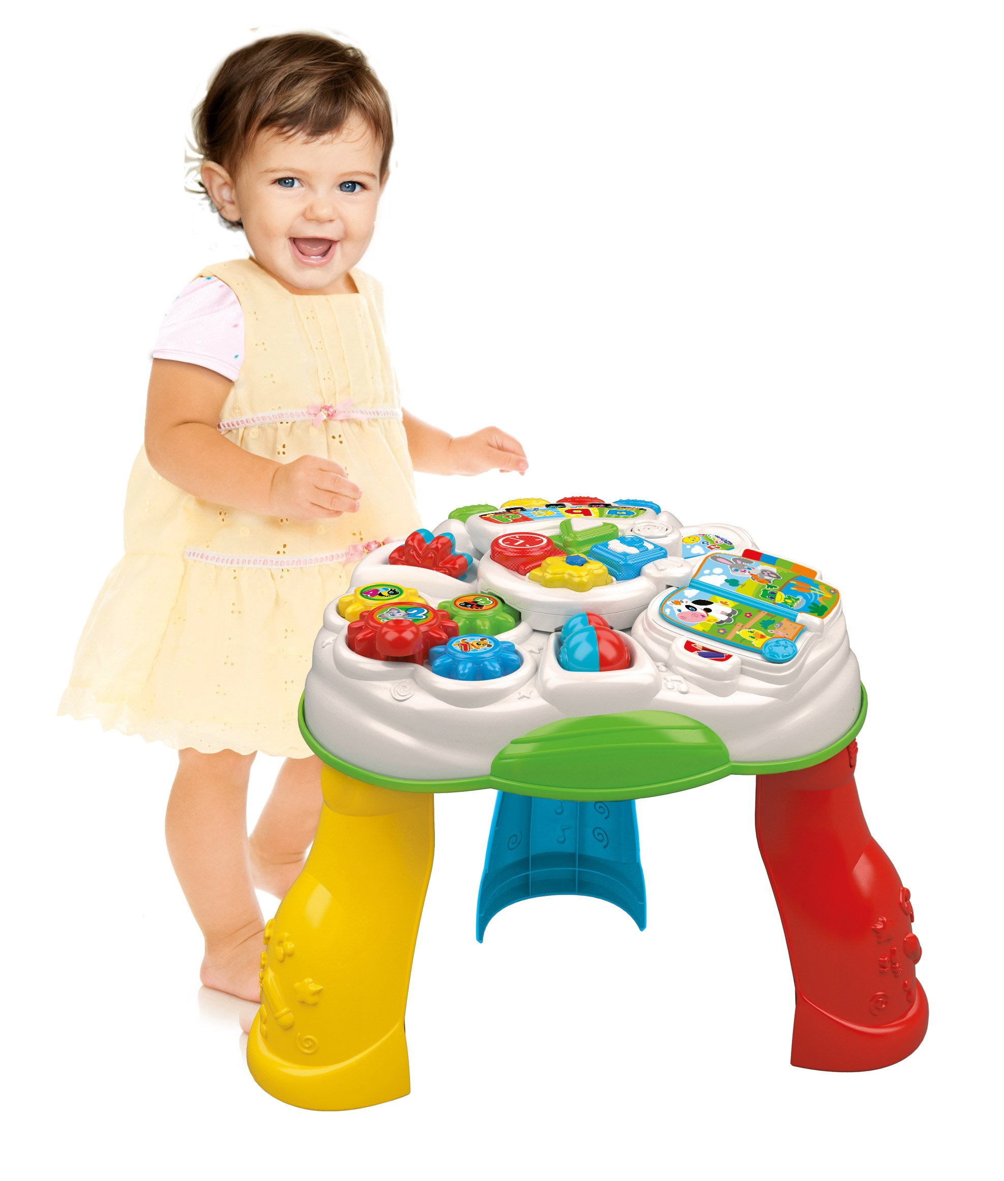 Clementoni-Baby-Tisch-EDUCATIVA-Multi-Spiele-551996