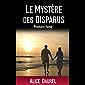 LE MYSTERE DES DISPARUS