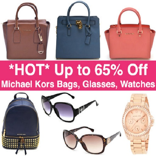 michael-kors-outlet
