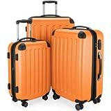 Set di valigie