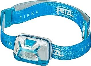 Petzl Tikka Stirnlampe