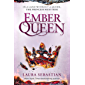 Ember Queen (The Ash Princess Trilogy)