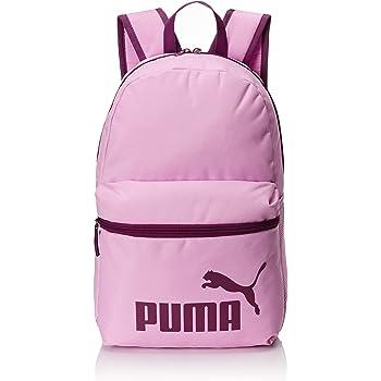 Puma Unisex s Phase Backpack 55e39e7d76b75