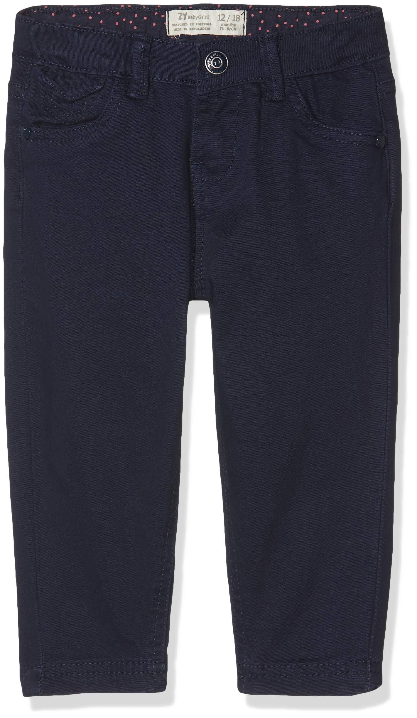 ZIPPY Pants Pantalones para Bebés 1