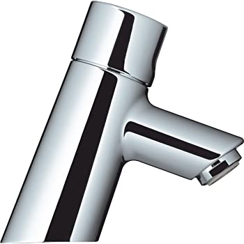 hansgrohe mitigeur lave mains status chrome 32152000 bricolage. Black Bedroom Furniture Sets. Home Design Ideas