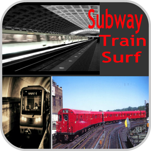 subway-train-surf