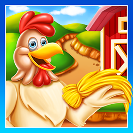 farm-business-saga