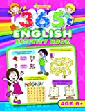 365 English Activity