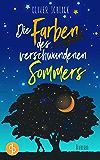Die Farben des verschwundenen Sommers