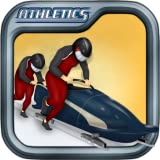 Athletics: Winter Sports Free