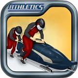 Athletics: Winter...