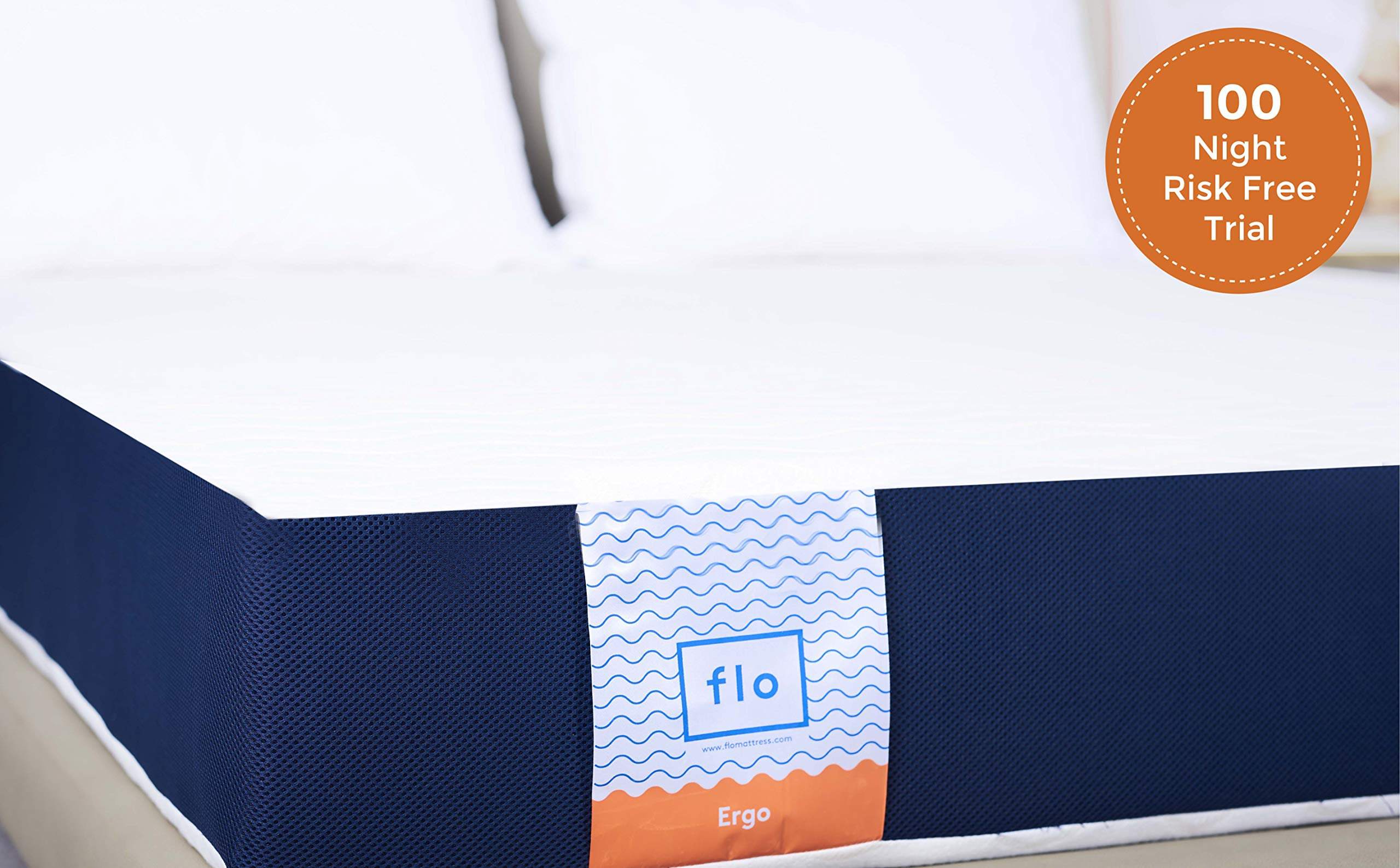 Image result for flo mattress