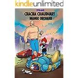CHACHA CHAUDHARY AND MANGO ORCHARD ENGLISH