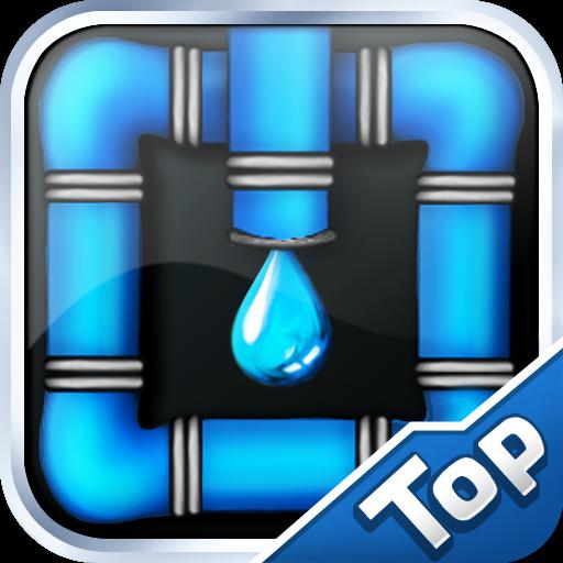 plumbing-free
