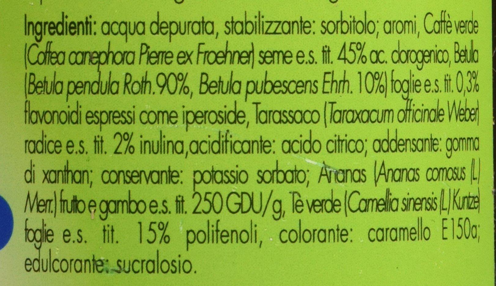 Equilibra-Caff-Verde-metabolico-500-ml