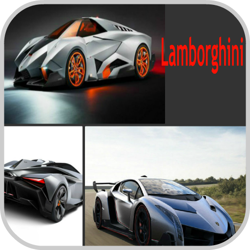 sport-car-free-games