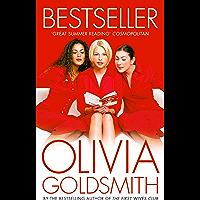 Bestseller (English Edition)