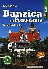 Danzica e la Pomerania. Con ebook