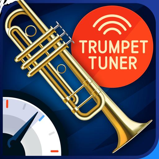 Tromba Tuner