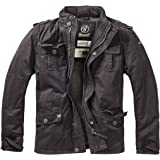 Brandit Britannia Jacket - Version Winter Jacket
