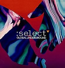 Global Underground:Select #2