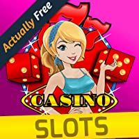 SLOTS HD Free Slots - Slot Bop - Part of Amazon Underground - YES ACTUALLY FREE!