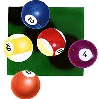 Pool Billard Star: Kostenloses Spiel