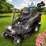 Mtd 617 04094 Front Steering Gear Assembly Garten