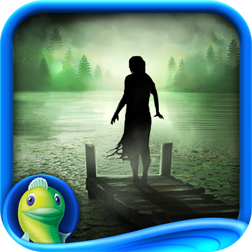 mystery-case-files-shadow-lake-collectors-edition