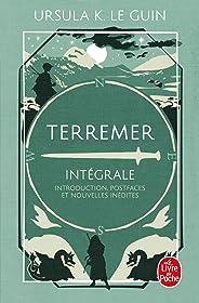 Terremer (Edition intégrale) (Majuscules)