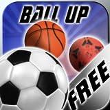 BallUp Free