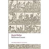Storia della letteratura e critica letteraria