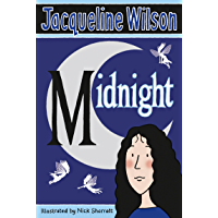 Midnight (English Edition)