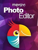 Offrez à vos photos une touche de perfection - profitez de Movavi Photo Editor pour améliorer et retoucher chaque élément de vos photos.     Faites chanter vos couleurs en utilisant le filtre Magic Enhance pour améliorer automatiquement la lu...