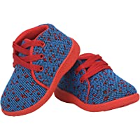 SMARTOTS Musical Kids Shoes Multicolor Born Baby to 2 Year Baby for Kids Boys & Girls