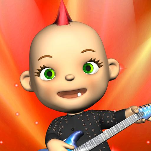 c Star (Free) (Dragon Kid Spielzeug)