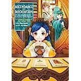 Ascendance of a Bookworm: Part 3 Volume 4 (English Edition)
