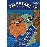 Bhimayana : Experiences of Untouchability