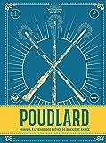 Poudlard, le Manuel à l'usage des élèves de deuxième année