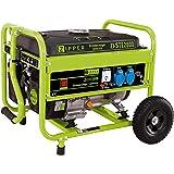 ZIPPER Stromerzeuger ZI-STE2800