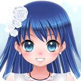 creador de anime avatar: creador de personajes anime